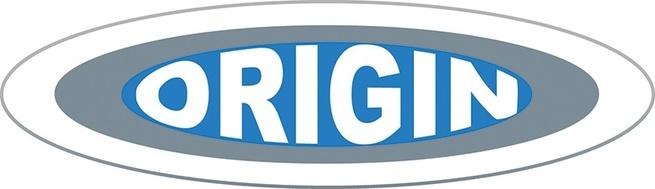 Origin Storage HP-2563DTLC-NB37