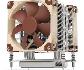 Noctua TR4-SP3-koelers
