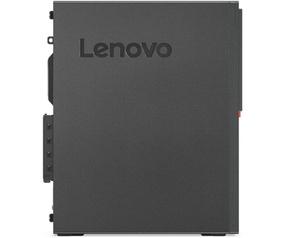 Lenovo M710