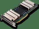 Nvidia GeForce Grid-gpu