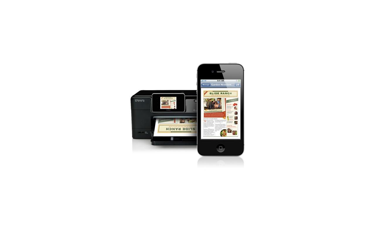 Apple iPhone 4S 64GB Zwart