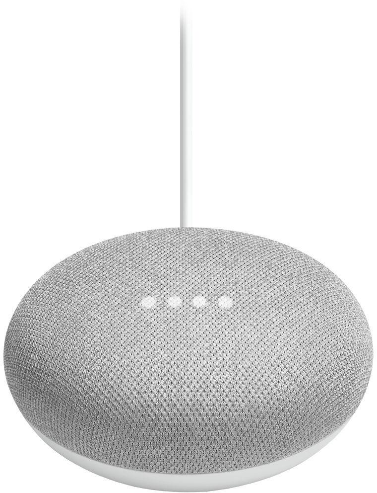 fc07a7f1a01fc0 Google Home Mini Wit - Prijzen - Tweakers