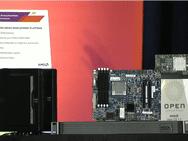 AMD Core Innovation Update