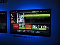Toshiba Places online tv-platform