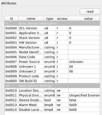 https://tweakers.net/i/EEHb8S6NSHZWIiboZT2oAEylbS0=/full-fit-in/4000x4000/filters:no_upscale():fill(white):strip_exif()/f/image/QtUvzEhqQdq4WmBUq1QjETGk.png?f=user_large