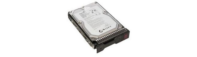 Origin Storage 960GB 3.5'' SATA III