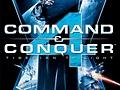 Box Command & Conquer: Tiberian Twilight