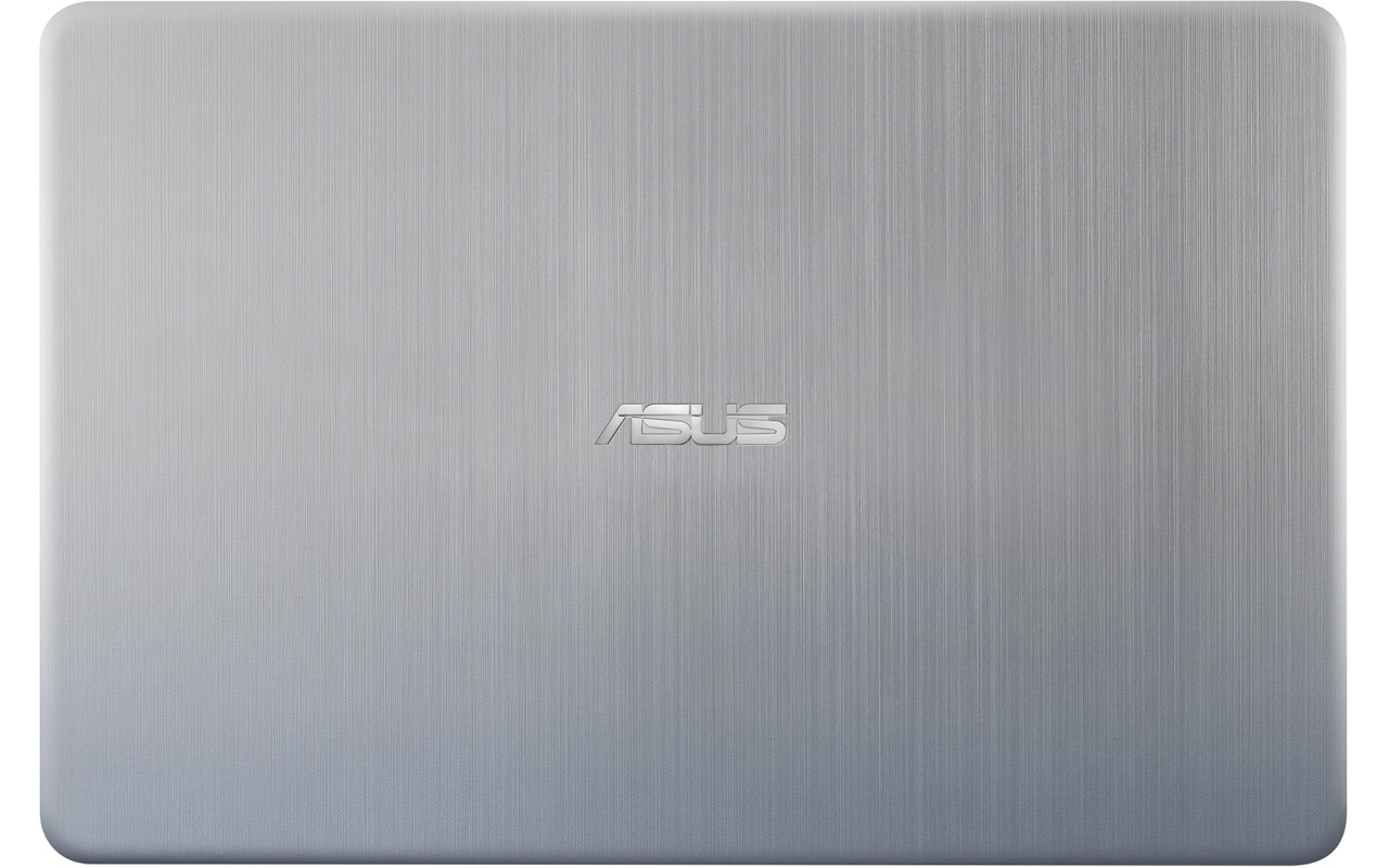 Asus X540LA-DM875T