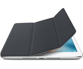 Apple iPad Mini 4 Smart Cover Houtskoolgrijs