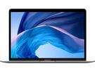 Apple MacBook Air 2020 13,3