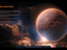 StarCraft II: Heart of the Swarm - Battle.net