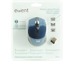 Ewent EW3218