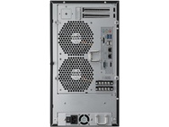 Origin Storage Thecus N10850