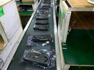 Radeon RX 480 XFX Chiphell