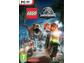 Goedkoopste LEGO Jurassic World