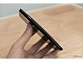Motorola-telefoon getoond door Tinhte