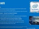 Intel 5g modem Goldridge