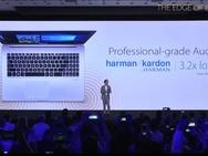 Asus VivoBook Pro 2017