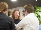 Tweakers Meet-up IoT