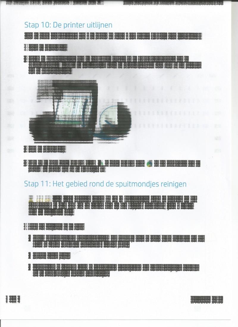 https://tweakers.net/i/EPdDrQXezy15Q53wYCls_xeLaoM=/800x/filters:strip_icc():strip_exif()/f/image/PW8EOrciai9Qtsf0H2t0STxf.jpg?f=fotoalbum_large