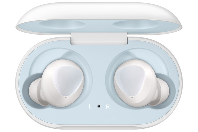 Samsung Galaxy Buds_White.