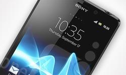 Sony Xperia T: de 007-smartphone
