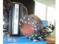 Intel RTS2011LC