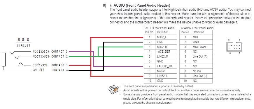 https://tweakers.net/i/ETIj9M8HCz2Ywpsip4uGsE9QTco=/full-fit-in/4000x4000/filters:no_upscale():fill(white):strip_exif()/f/image/P3RpfYIlFtsorJpNakbvXJp4.png?f=user_large