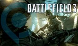 Gamescom: Battlefield 3
