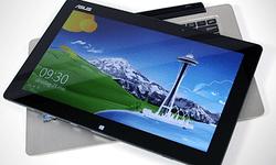 Asus Transformer Book: langverwachte tablet-Zenbook