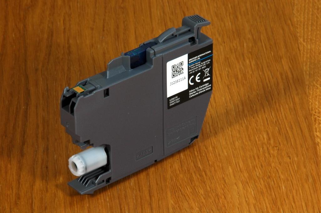 LC3217 inktcartridge