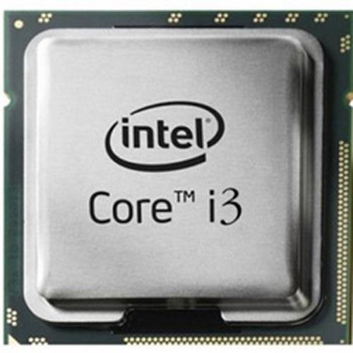 Intel i3-3120ME