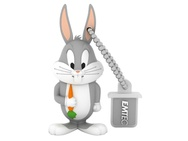 Goedkoopste Emtec Looney Tunes - Bugs Bunny 8GB