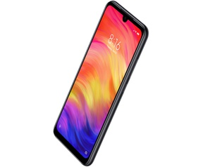 Redmi Note 7 (4GB ram) Zwart