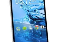 Acer Android-smartphones