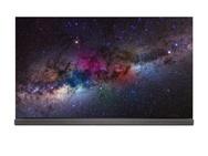 LG G6 E6