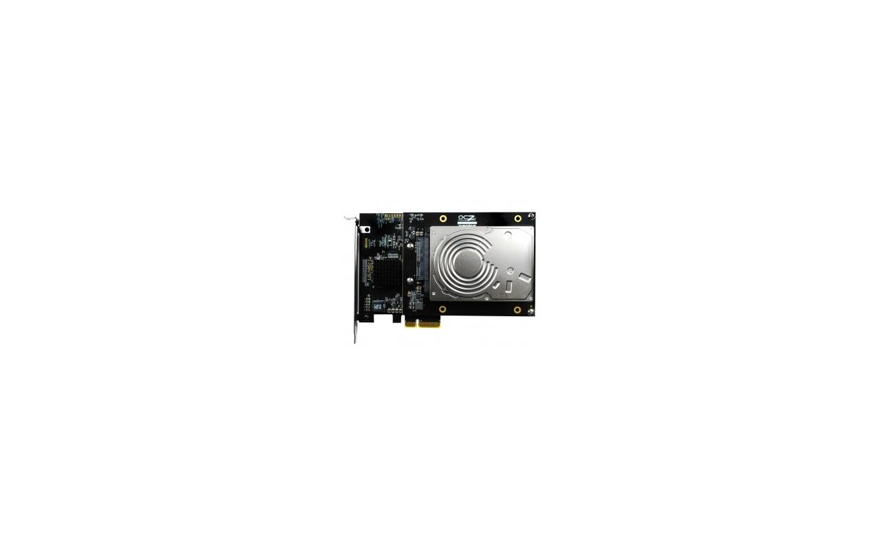 OCZ RevoDrive Hybrid SE 1TB