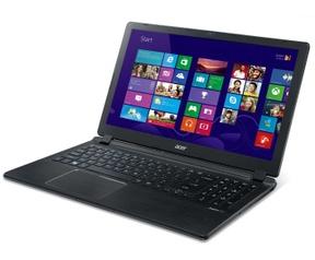 Acer 573G-54208G1Takk