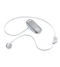 Nokia Nokia Bluetooth Headset BH-608 Ice