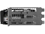 Asus HD7950-DC2T-3GD5-V2