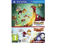Goedkoopste Rayman Legends + Rayman Origins Double Pack, PlayStation 4