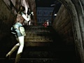 Resident Evil: The Darkside Chronicles screenshot 10