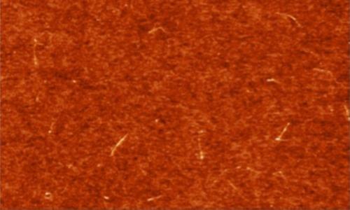 Koolstof nanodraad-zonnecel