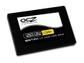 Goedkoopste OCZ Vertex Turbo 120GB