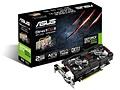 Nvidia GeForce GTX 650 Ti Boost Asus
