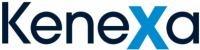 Kenexa-logo