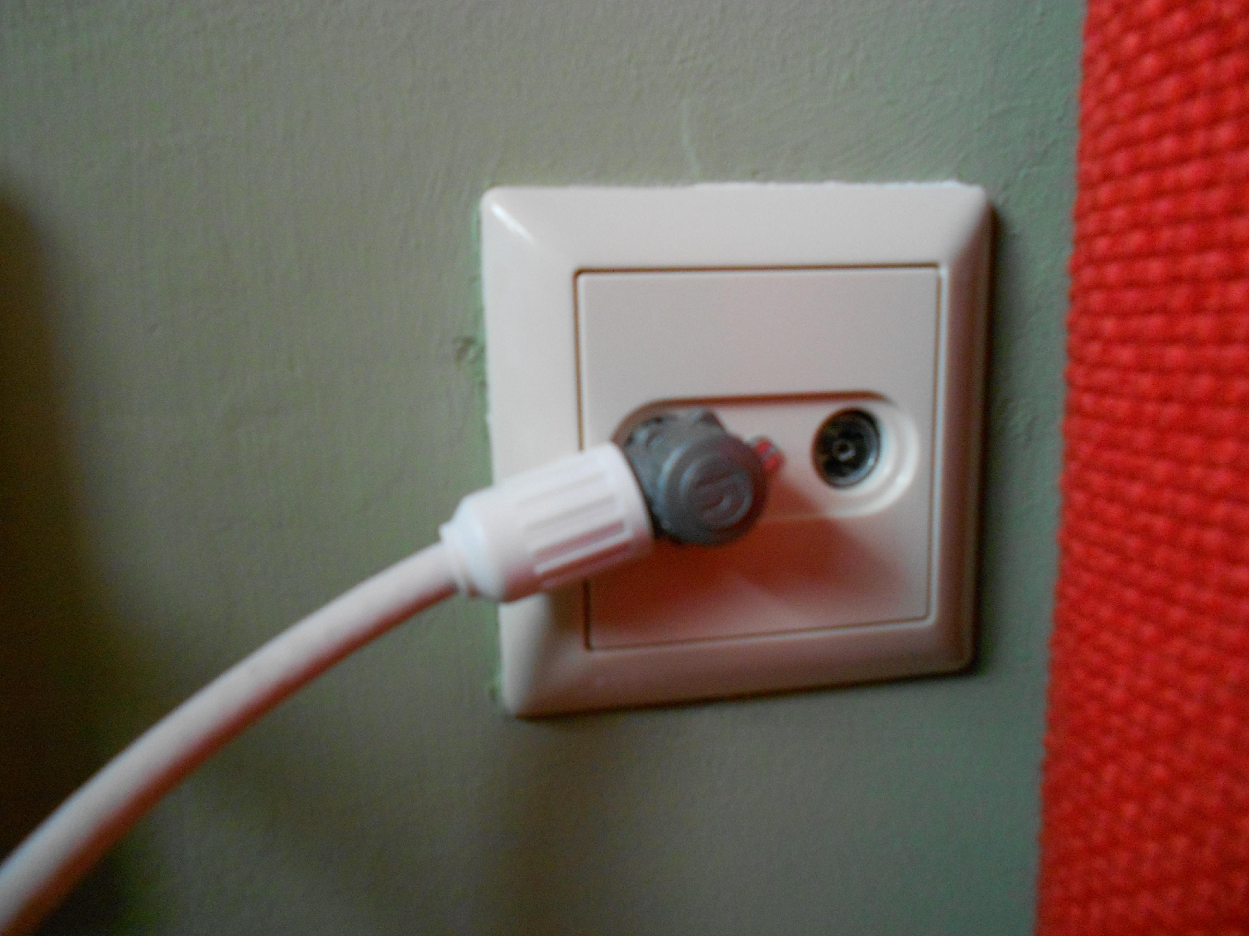 naar HD met oude coax-kabel uit AOP | Ziggo Gebruikersforum