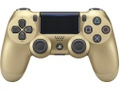 Goedkoopste Sony PlayStation Dualshock 4 Controller (V2) Goud