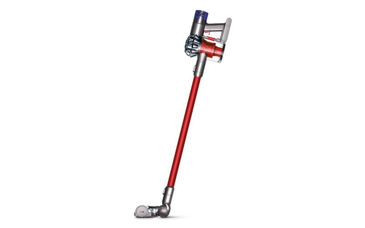 dyson v6 total clean specificaties tweakers. Black Bedroom Furniture Sets. Home Design Ideas