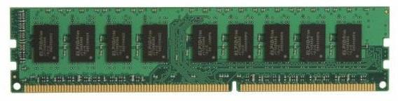 Fujitsu 16GB DDR3-1066 PC3-8500 RG ECC